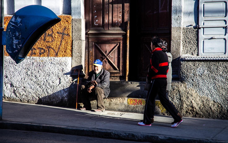 Bolivia La Paz-0008
