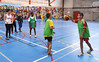 sport decouverte basket