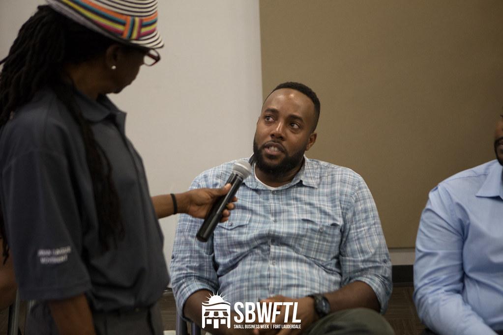 som-sbwftl-startup-0175