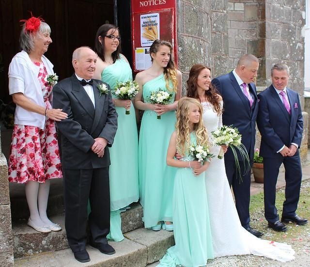 wedding28-1024x882