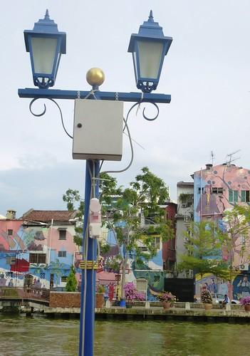 ML16-Malacca-promenade-pm (24)