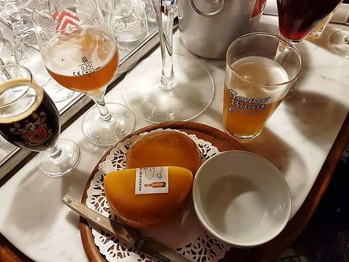 Café Lennik