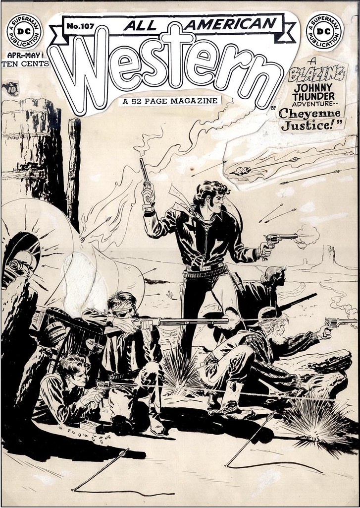 Toth3