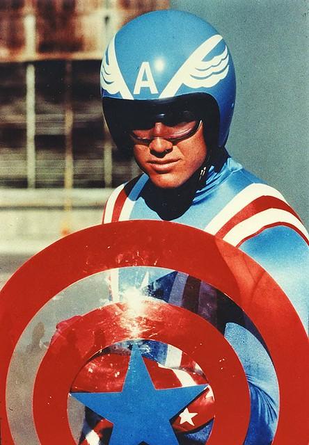 CaptainAmericaRebBrown