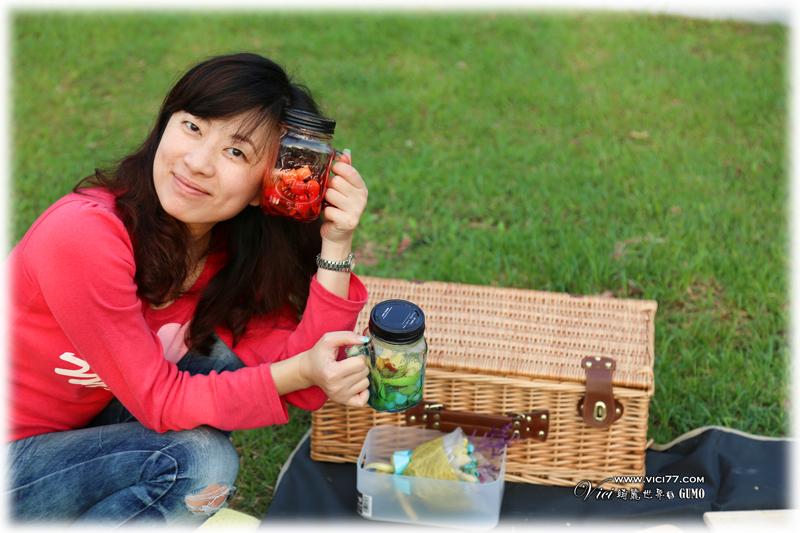 0405桂冠野餐138