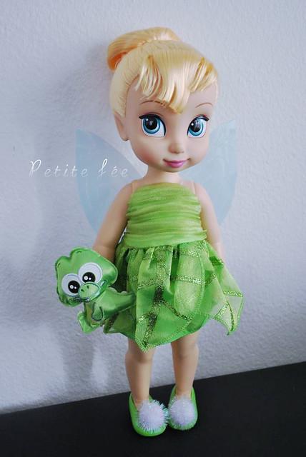Les Pullips et autres poupées de Petite fée ~ ❤ 26285753936_8ee59abe8e_z