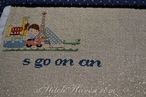 cross_stitch-19-3
