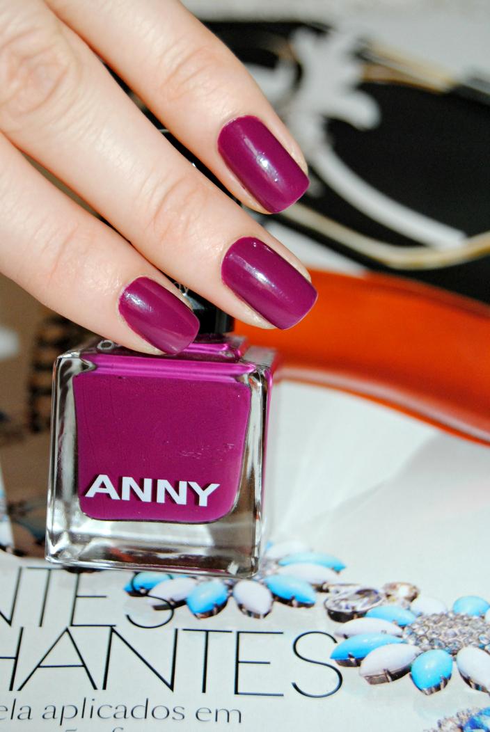 Anny Nailpolish_Stiletto Lady (04)