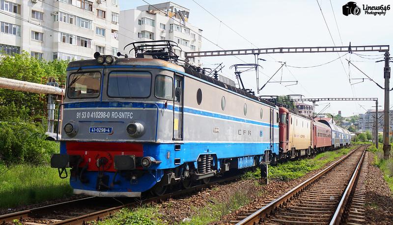 Trenuri Regio 26433927161_3a1c41e1d5_c