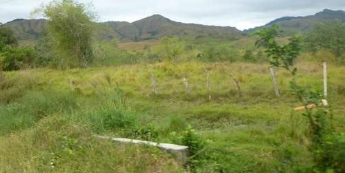 P16-Luzon-Tuguegarao-Tabuk-route (9)