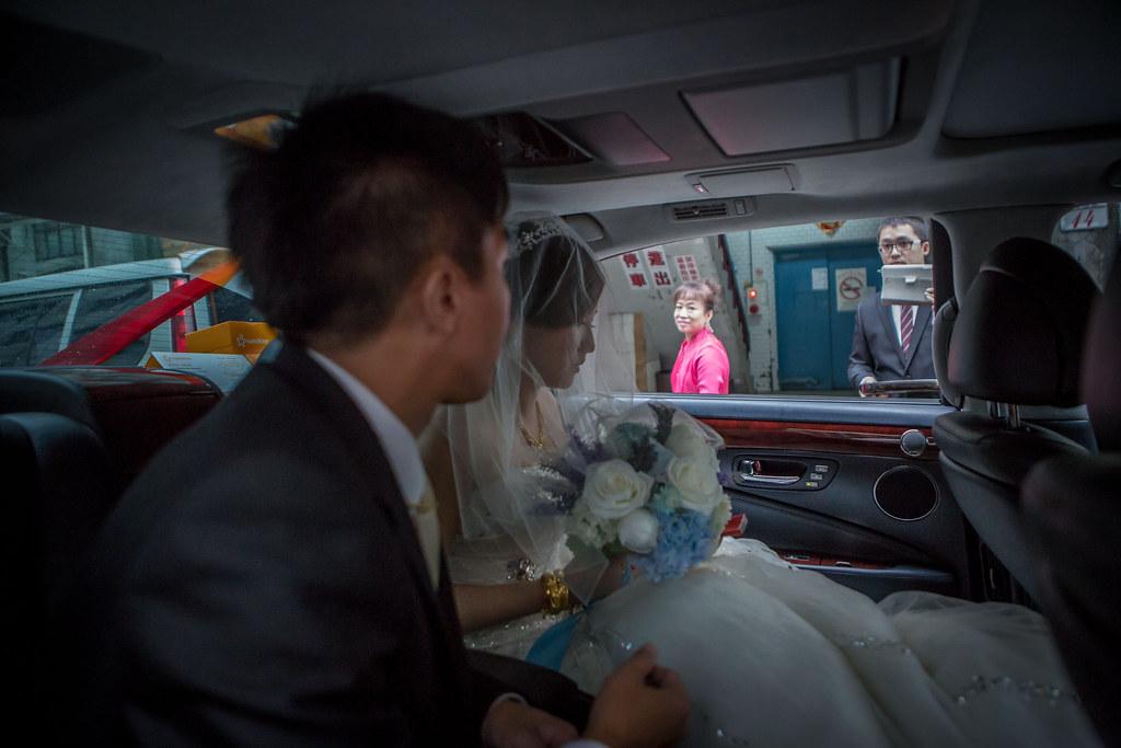 迎娶儀式精選-102