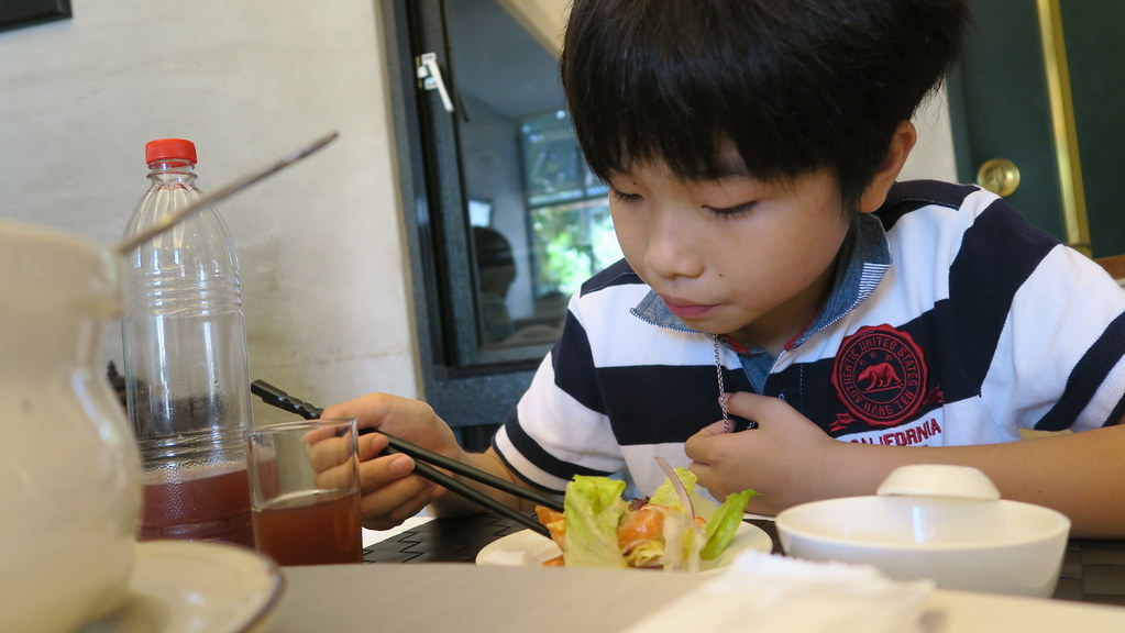 高雄湖內拾間堂餐廳 (19)