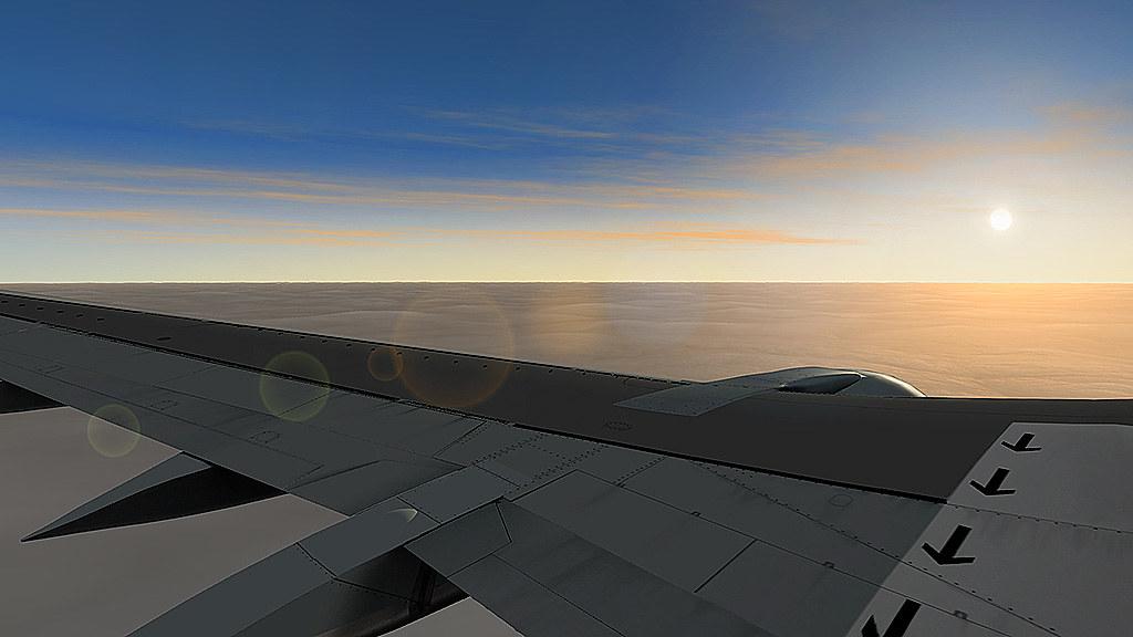737-300 Vasp pousando em SBGL 26633364402_337ce3a7b3_b