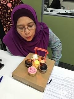 Birthday RR 2016