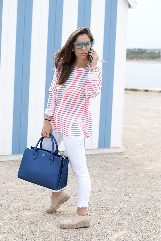 08_stripes_outfit