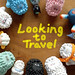 Looking to travel!