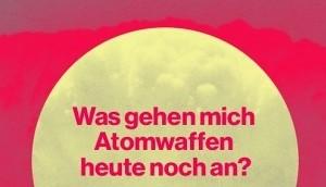 Atomwaffen heute noch?