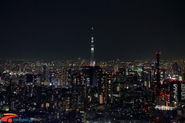 Những điểm hẹn hò Những điểm hẹn hò lãng mạn nhất Tokyo Phần 1 23740931674 96f977e5c3 o