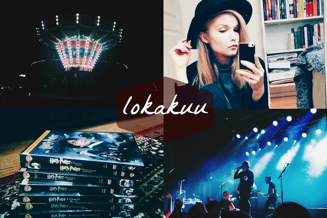 loka2015