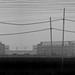 delhi 789-8 by chrisfriel
