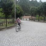 2011_08_22_sameiro