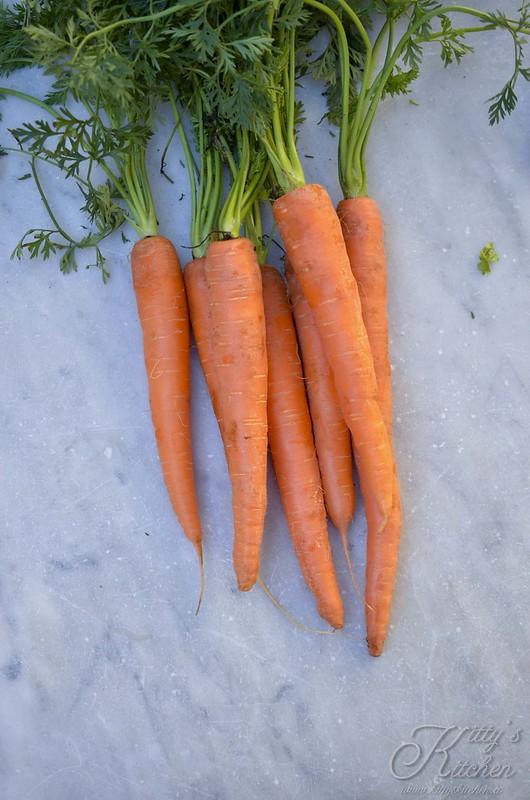 crema di carote curcuma e zenzero3