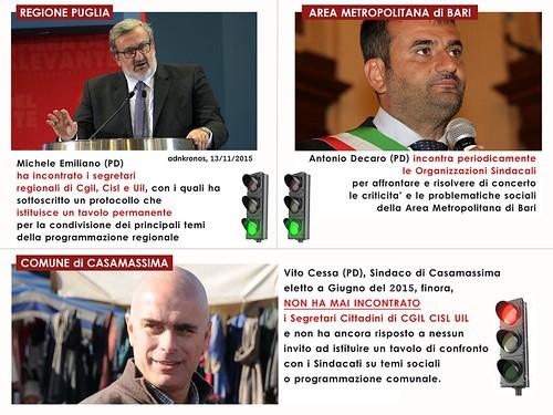 casamassima-cgil-sindaco-vito-cessa