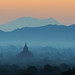 MYANMAR by BoazImages