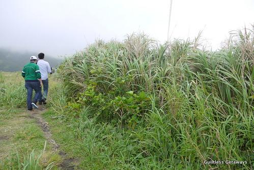 batanes-island.jpg
