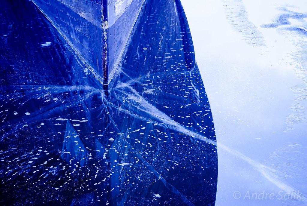 Ледяная фантазия DSC_7696