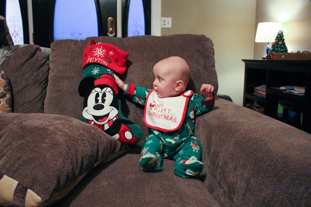 Christmas_Day_2015-3