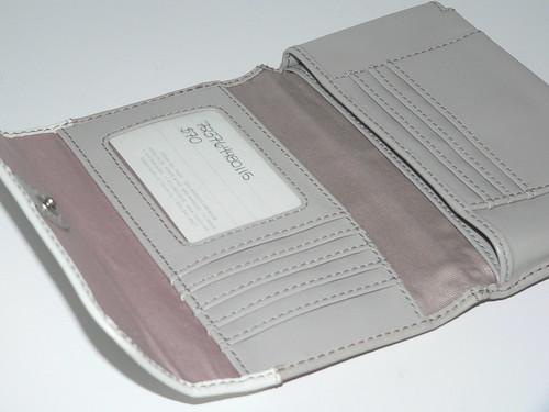 P1500351