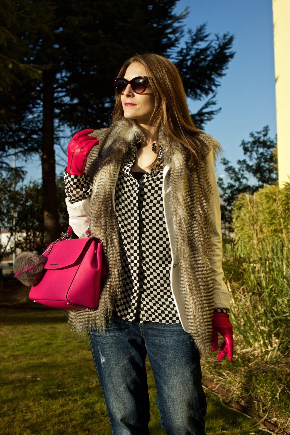 lara-vazquez-madlula-fahionblog-streetstyle-moda-pop-of-fucsia