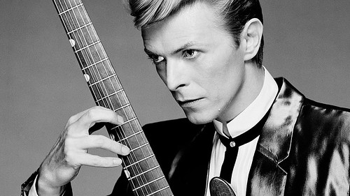 David Bowie - Photo 2