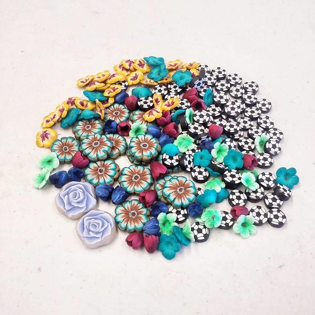 Procrastination Beads