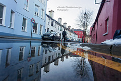 Flood | Athlone