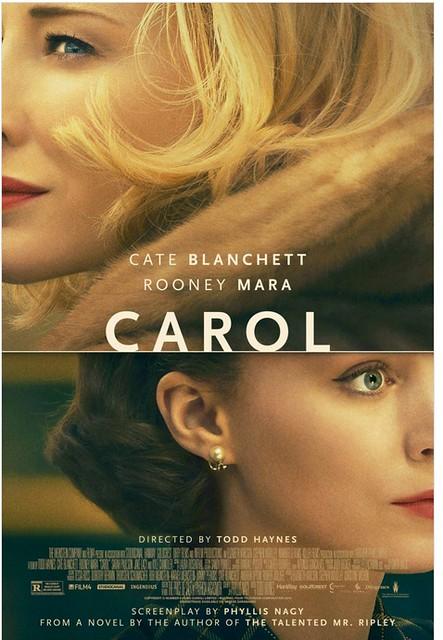 Carol - copie