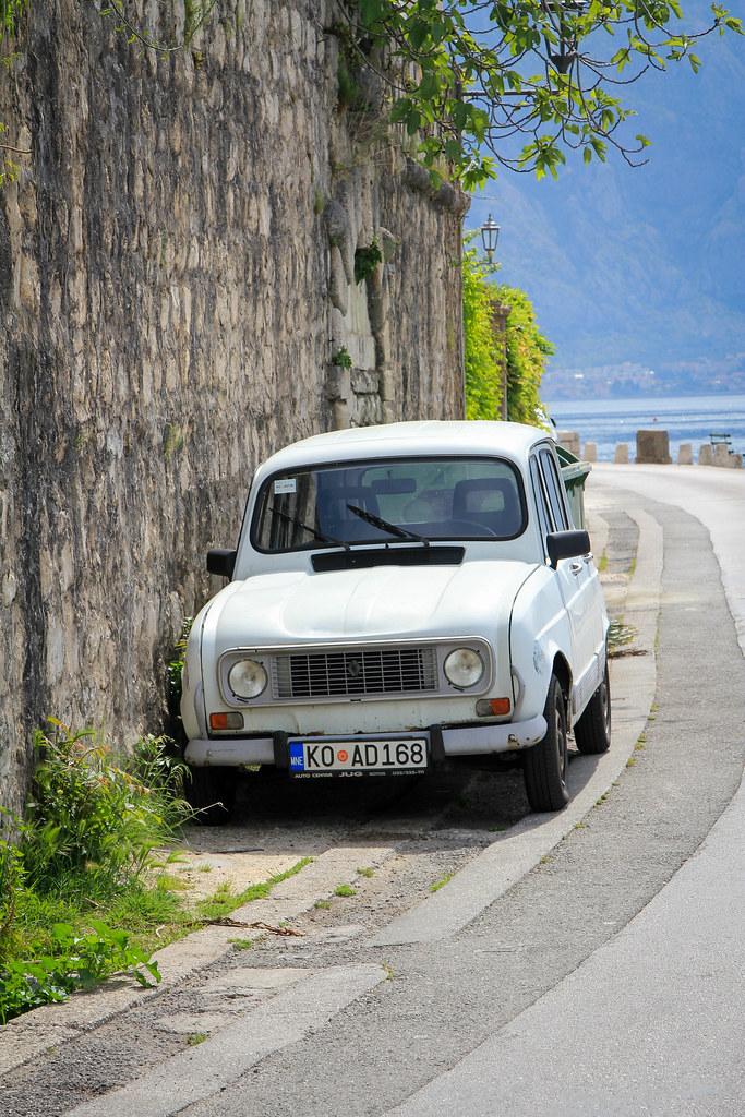 1505_montenegro_1311.jpg