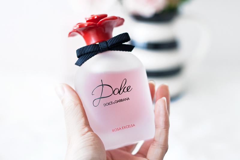 06dolceandgabbana-rosaexcelsa-rose-perfume-beauty
