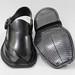 Men's Peshawari Chappals & Sandals by PeshawariChappals by PeshawariChappals