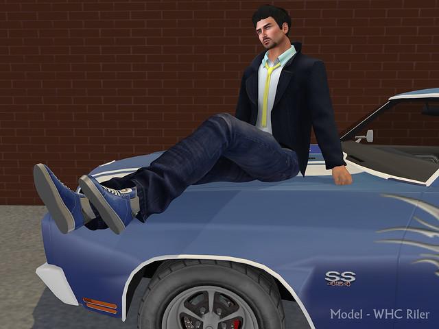whc illi car 3_001
