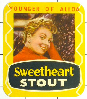 younger-sweetheart-stout-1961