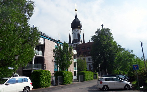 Klasztor Zakonu Templariuszy