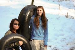 Junior Winter Camp '16 (102 of 118)
