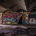 St. Peter's Seminary by Strength