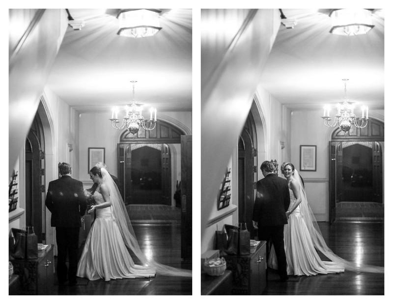 Jeff and Laura Beth's Wedding48