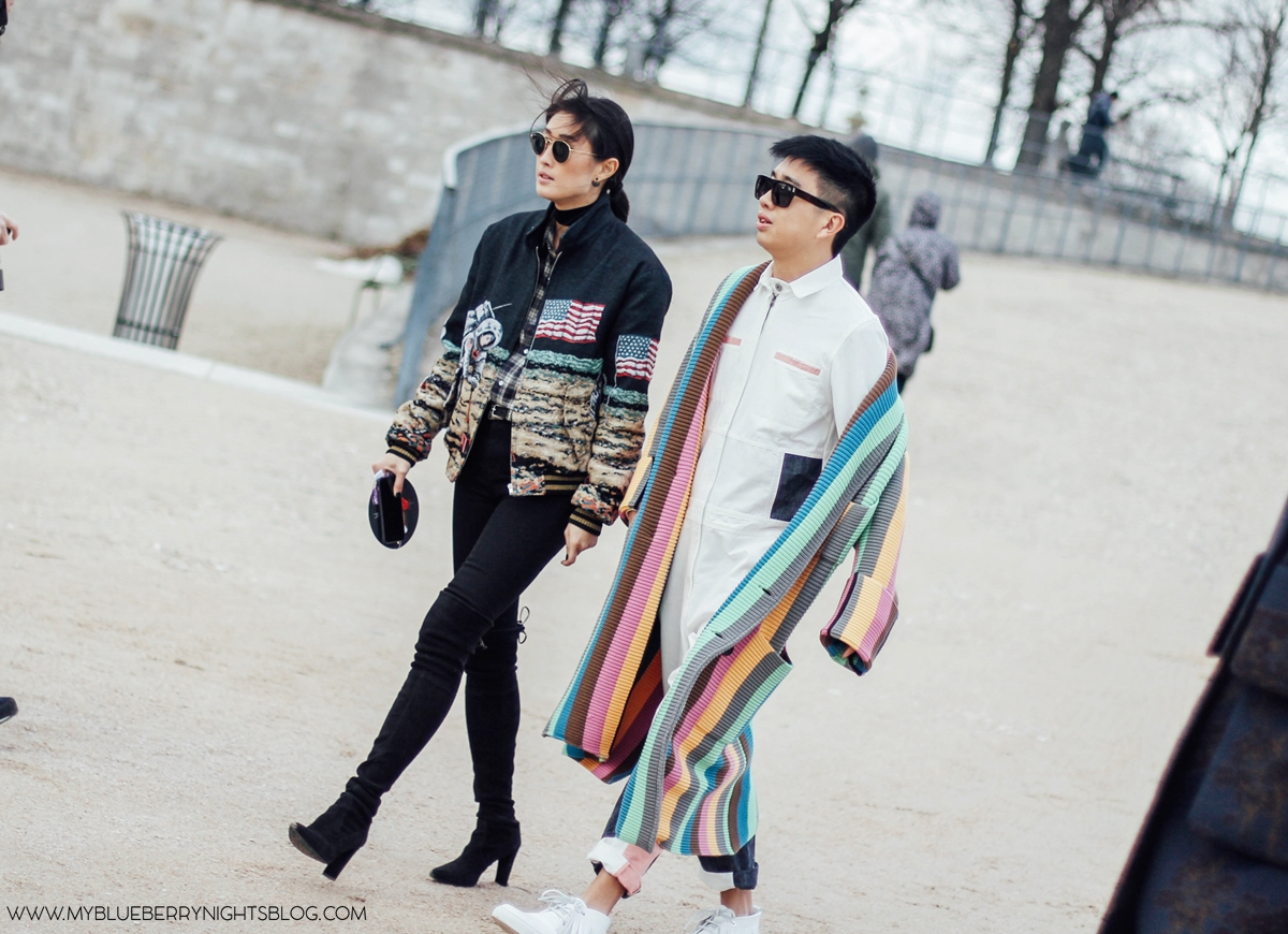 PFW-Paris-fashion-week-streetstyle-fall-2016-bomber-myblueberrynightsblog