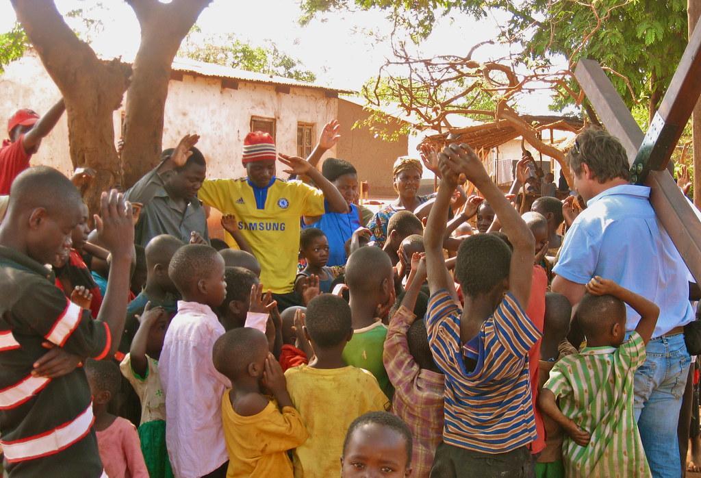 Malawi Image15