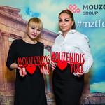 Mouzenidis_01.03-46