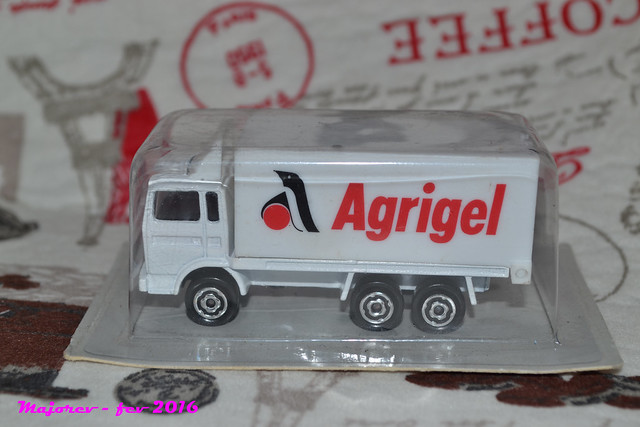 N°265 RENAULT CONTAINER 24880705610_85395aecf1_z